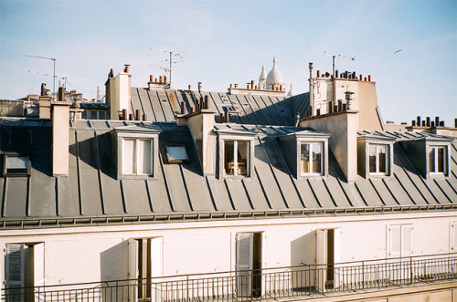 inductives:  Window view 3 by Plaggue on Flickr.
