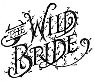 "(via ""The Wild Bride"" on Paper)"