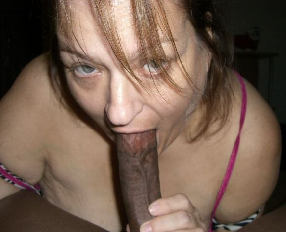 dahoodstar:  She loves black dick. Every inch of it.