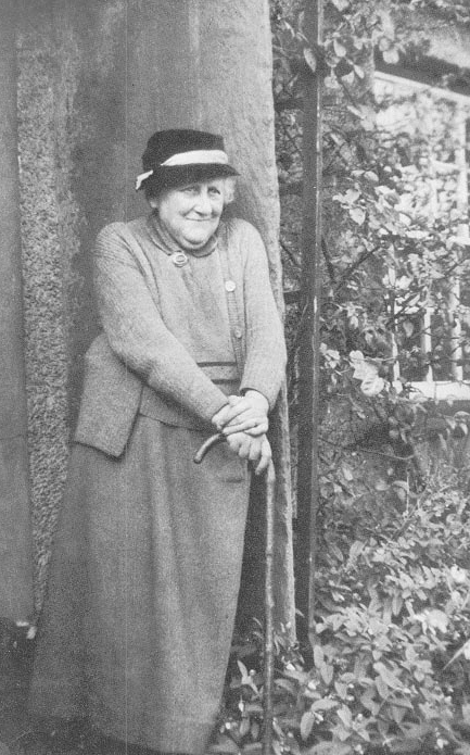 three-figs:  Beatrix Potter