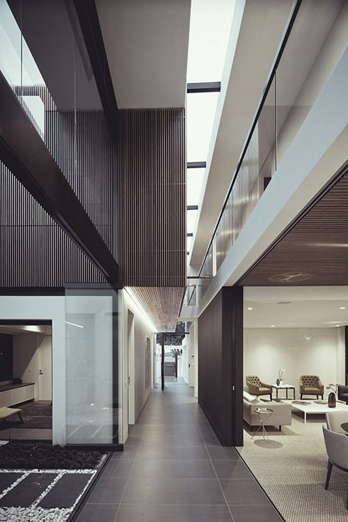 teamfytbl:  Z House | Source | More