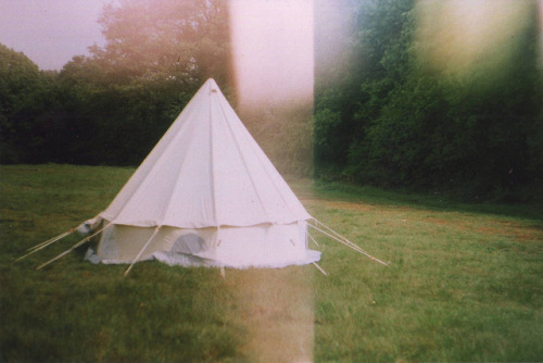 arquerio:  untitled by sarah longworth on Flickr.
