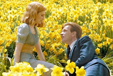 ofilmbufilm:  Big Fish - 2003