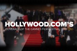 Catch all the best of Cannes coverage here!