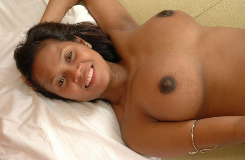 philippine-women-naked