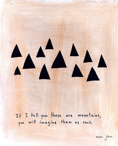 ffffffound:  ShareSomeCandy: marc johns