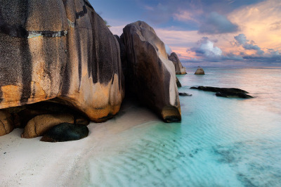 travelingcolors-la-digue-seychelles-by