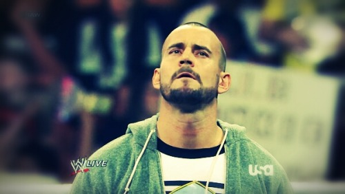 cmpunk-guy:  Reblog if you Miss Cm punk