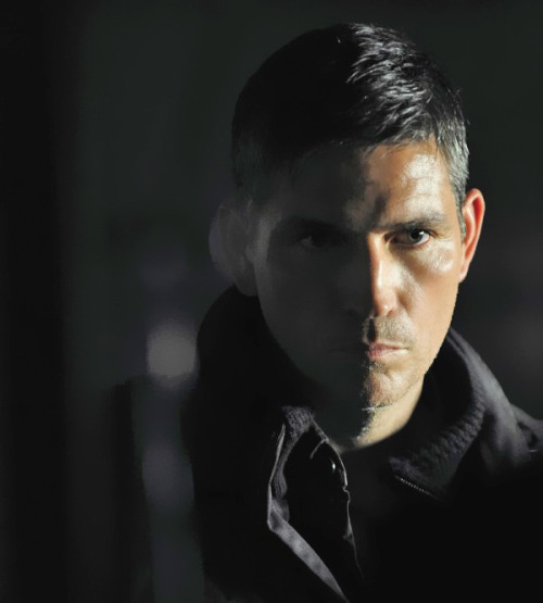 anthony258: