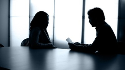 12 Tips for Handling Difficult Conversations by OPEN Forum1. Be clear about the issue2. Know your objective3. Adopt a mindset of inquiry4. Manage the emotions5. Be comfortable with silence6. Preserve the relationship7. Be consistent8. Develop your conflict resolution skills9. Watch your reaction to thwarting ploys10. Choose the right place to have the conversation11. Know how to begin12. Train other leaders on how to handle the difficult conversationRead more on the best approaches to handling crucial conversations on OPEN Forum (via 12 Tips for Handling Difficult Conversations - OPEN Forum :: American Express OPEN Forum)