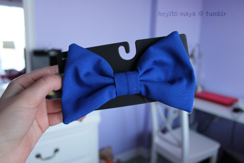 heyits-maya:  in love with it <3