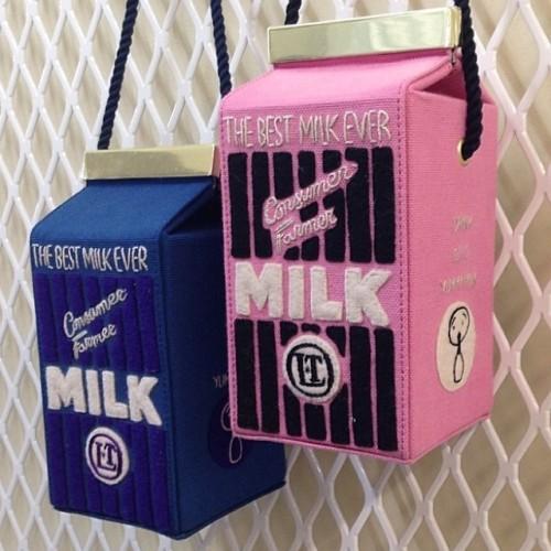 brownsfashion olympialetan london milkbag