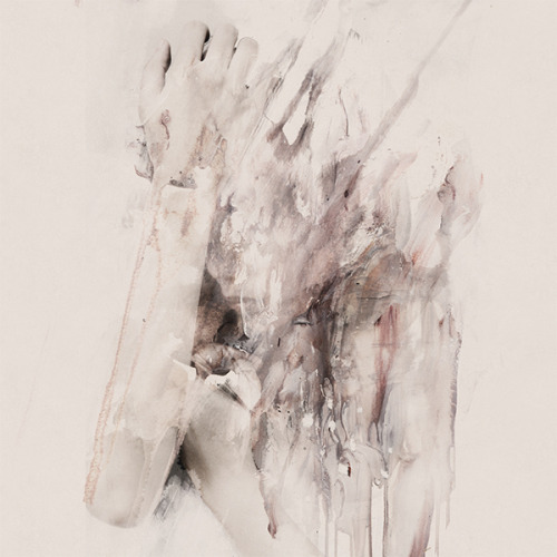 nearlya:  Januz MIralles. 2013 Website  WOW!!!