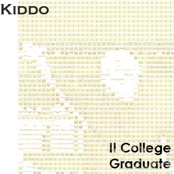 http://www.datpiff.com/Kiddo-Ii-College-Graduate-mixtape.490406.html Listen to this new trill ass, dope ass, funk-filled, hip-hop, wavy type swagger shit I'm high…excuse all of that. Seriously though, play this shit or hop in a ditch