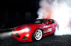 dirtymotions:  darren's frs putting it down by zandbox photo on Flickr.