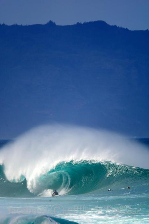 jack freestone, pipe. photo: jeff flindt