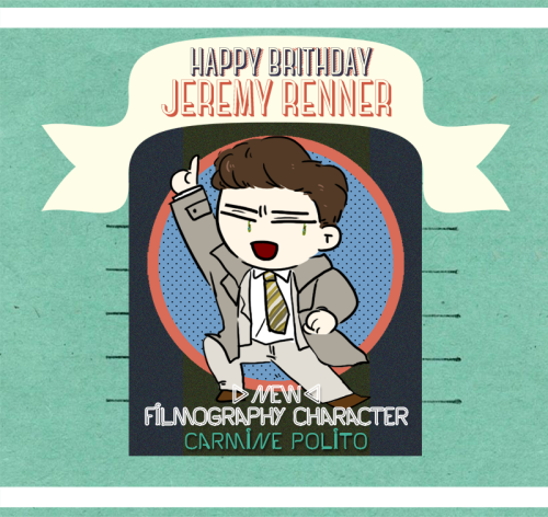 South Korea's January 7! HAPPY BIRTHDAY! JEREMY!