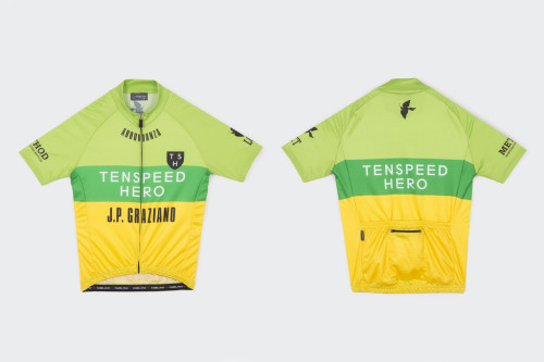 (via TSH Team Jersey — Tenspeed Hero)