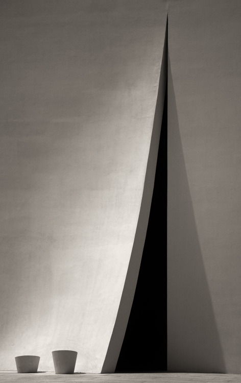 augusta-taurinorum:  Philip Johnson