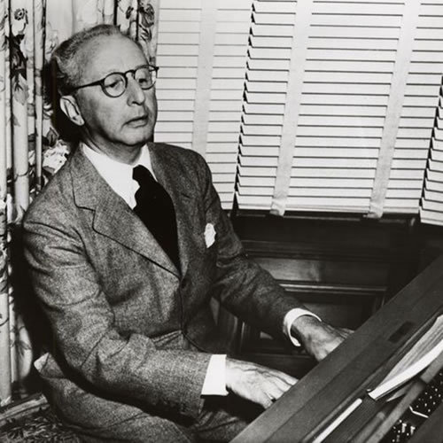 "Jerome Kern, ""The Dean"" of the modern musical A new Lyrics & Lyricists show opens tomorrow at 92Y: ""The Song is You: Jerome Kern, Coast to Coast."" So a new cast is ready to take on our L&L Q&A series: jazz recording star Karrin Allyson, L&L favorite song and dance man Jeffrey Denman, Broadway's longest-running ""Phantom"" Howard McGillin and bi-coastal cabaret celebrity Paula West. What's your favorite song from the American Songbook?Karrin Allyson: Today it might be ""What a Wonderful World,"" but who knows what it might be tomorrow? Jeffry Denman: ""The Nearness of You""—music by Hoagy Carmichael, lyrics by Ned Washington Howard McGillin: ""All The Things You Are""—it's just about the most perfect song ever written. I don't get to sing it in these concerts, but it's in Debby Boone's very capable hands. ""The Way You Look Tonight,"" also by Jerome Kern, is also one of my all-time faves. Paula West: ""You'll Never Walk Alone"" from Carousel, as sung by Mahalia Jackson. [[MORE]] What other artists would you like to perform with whom you haven't yet? Karrin: Bonnie Raitt! Jeffry: Chita Rivera and Sutton Foster Howard: I did a concert of Ragtime recently, and although I worked with Terrence McNally on Kiss Of The Spider Woman on Broadway, wouldn't it be great if he and Lynn Ahrens and Stephen Flaherty teamed up again? Now that would be worth getting excited about! Paula: It would be a dream to perform with Bob Dylan or Cécile McLorin Salvant. What is your favorite ""guilty pleasure"" song beyond the American Songbook—rock, country, hiphop, etc? Karrin: ""Jolene"" by Dolly Parton Jeffry: '70s progressive rock: early Genesis (not the Phil Collins Genesis of the '80s), Yes, etc Howard: Anything James Taylor. I'm a huge fan. Paula: I never feel guilty about what I listen to. In fact, I listen to ""old school"" R&B, funk, rock and country more than the Songbook. I love Marvin Gaye, Al Green, James Brown and Fringe. What was your first professional gig? Karrin: At a restaurant called M's Pub in Omaha Jeffry: I played Theo in Pippin at Reuben's Backstage Dinner Theatre in Buffalo. I was 13 years old and making $27 a week—A FORTUNE!Howard: Sunday Mass at the Old Mission Santa Barbara. There was a folk mass every Sunday, and we were a tight little quartet of guitar, organ and two singers. We packed them in, and we had the wedding market in Santa Barbara sewn up for years! Paula: Singing in a Mexican restaurant in the Castro in San Francisco. If you weren't a performer, what would you do? Karrin: Some kind of environmental work, or possibly dealing with other languages somehow Jeffry: Either an architect or a comic book artist Howard: I'd teach. I also love carpentry; I love working with my hands and have done quite a bit of it. There's something so satisfying about that kind of work. Paula: Something to do with the caring and rescuing of dogs. What's your favorite restaurant? Karrin: Any place that's delicious and quiet. Jeffry: Thái Son Vietnamese Restaurant (89 Baxter St) in ChinatownHoward: Gabriel's Bar & Restaurant (11 W 60th St.)—great food, location, ambience, and excellent service. Paula: Depends on the city: In New York: Bathazar (80 Spring St.), Cave Boulud (20 E 76th St.) and Shake Shack In San Francisco: Slanted Door (1 Ferry Bldg #3), Big 4 (Huntington Hotel) and Dottie's True Blue Café (28 6th St.) Who's your favorite Beatle, and why? Karrin: I don't think I have just one! Jeffry: Who: John Lennon; Why: ""Nowhere Man,"" ""Because,"" ""If I Fall""Howard: When I was a kid, it was Paul all the way. Now I see them as a great, once-in-a-lifetime group of musicians who came together at the perfect time to create some of our most iconic musical standards. Paula: John Lennon. He seemed to be the most artistic and political, although George Harrison would be a close second."