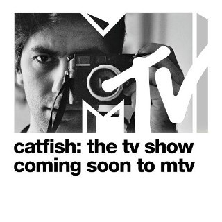 "I'm watching Catfish: The TV Show    ""no good can come out of all the deception and lies.""                      Check-in to               Catfish: The TV Show on GetGlue.com"