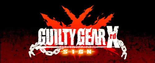 Slick's Quick Hits: Guilty Gear Xrd -SIGN-View Post