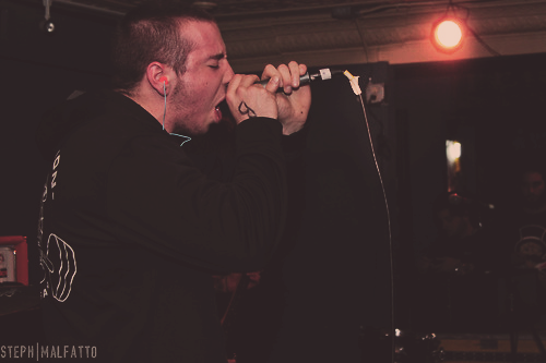 seizetheskies:  Mat Kerekes: CitizenStanhope, NJ // Steph Malfatto Photography // Edit by Me