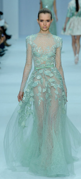 valerieteacup:  Dress,Fashion,High fashion,Aqua - inspiring picture on PicShip.com