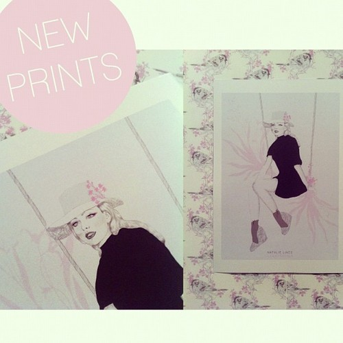 New #pretty #illustration #prints on my #etsy #pink #picoftheday #fashion #fashiondiaries #fashionillustration #drawing #sketch #design #art #artist #girl #beautiful #ink #watercolor #watercolour #igers #igdaily #instaart #instagood #instagram #instatags #instadaily #inspiration #instatalent #instafashion