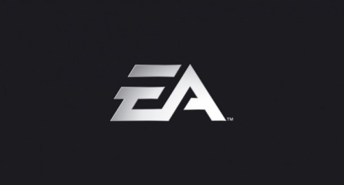 How EA Can Bring Balance to the Force EA's got exclusive rights to develop games in the Star Wars universe.Why not go back to the sorts of games that made the franchise a gaming juggernaut a long time ago in a galaxy far, far away? It's time for the return of Knights of the Old Republic and Rogue Squadron. Read More