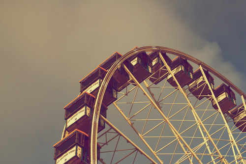 OC Fair on Flickr.