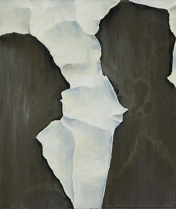 theories-of:  Slawomir Elsner - Amanci (Lovers), 2009