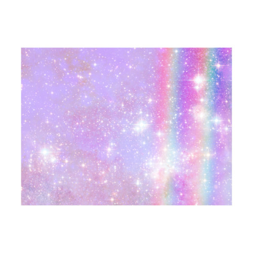 Drugs are pretty 。◕‿◕。   (clipped to polyvore.com)