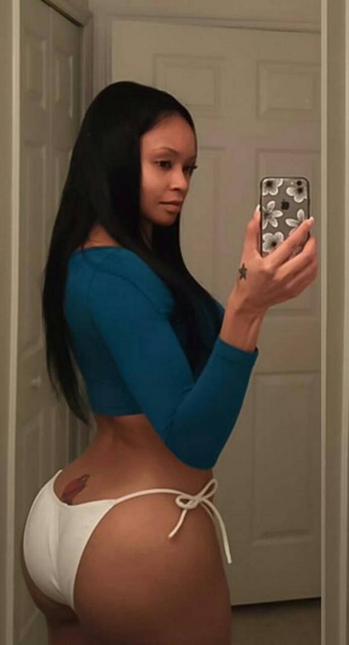 Panty shot porn