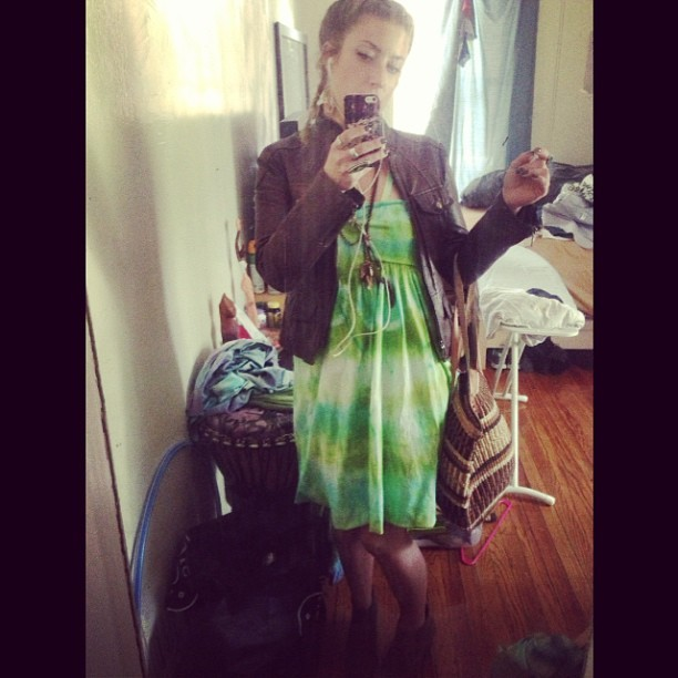 #ootd #messyroom #longstory #interview