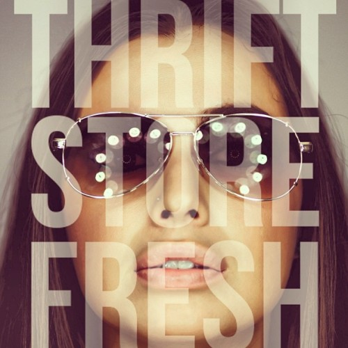 thriftstorefrsh:  Women's Available @ Thrift Store Fresh #womens #womenswear #womensstyle #womensstylist #thrift #thrifty #thriftstyle #thriftstore #store #womensthrift #vintage #womensvintage #fashion #womensfashion #preppy #specs #reuse #urban #uk #london #fresh #freshness #dopeness