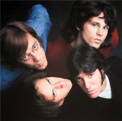 exposingourdeepestfears:  the doors.