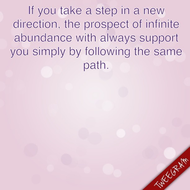 #Abundance is always around you to keep the Universe on your side,but its up to you to acknowledge it. LIVE LOVE SEE. -The Style Monk  (at Little Italy Caffè)