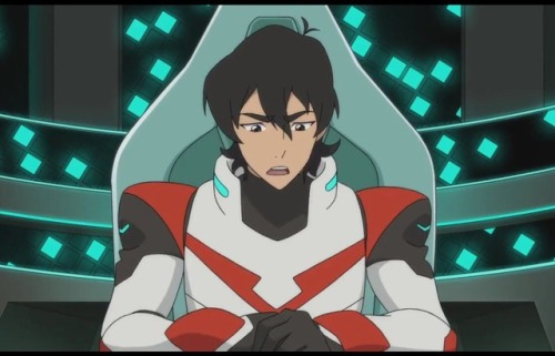 my son I& 039;m so sorry I love you GIVE HIM HUGS emo keith voltron vlog vlog voltron keith keef keefers voltron keith vld keith don& 039;t cry lance hunk voltron lance klance allura pidge coran shiro vld vlds3 voltron legendary defenders vlds4 bex tk bex taylor klaus