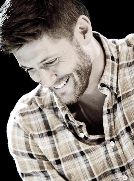 meuoo:  That's my fav pic from all JIBcon