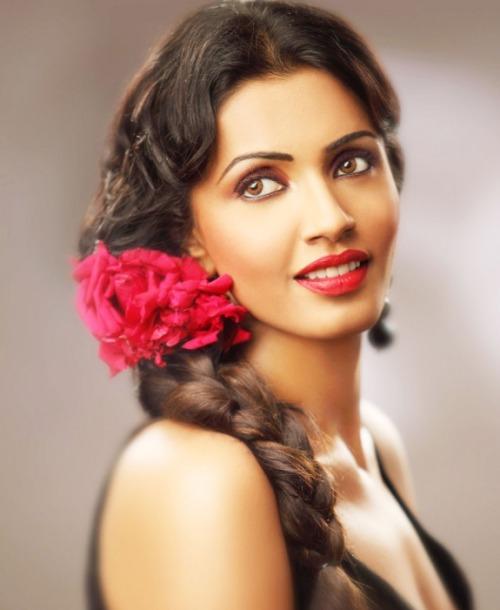 Akshara singh bhojpuri actress