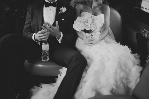 wedding dress wallpaper tumblr - photo #44