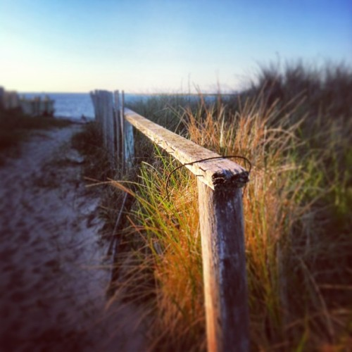 jzebgray:  #ack #nantucket #brantpoint