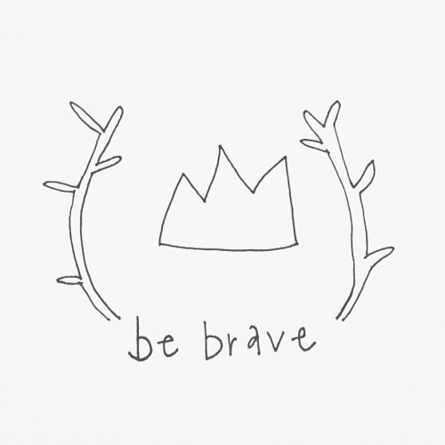 wearelionhart:  Today, you are enough. Be bold. be brave. You don't have to wait for your value to appear; because it's already there. Look in the mirror today & tell yourself how beautiful you are. Know your worth. Know your value. Know you are loved.