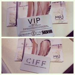 #MRJ #HANDSFREEBAGS made #VIP #STATUS at #CIFF #COPENHAGEN #DENMARK #FASHION #FASHIONFAIR #UNIQUE #PRODUCT #BRAND #HIGHQUALITY #LUXURYBRAND #STYLE #STYLISH #COPENHAGENFASHION #DENMARKFASHION #CPHFW #FASHIONWEEK #COPENHAGENFASHIONWEEK BOOTH NUMBER C4-010 in HALL FUTURE CLASSICS!