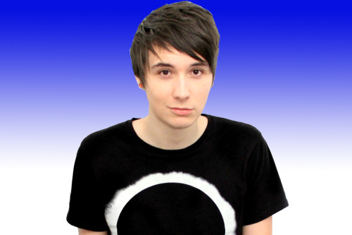 Congrats to DanIsNotOnFire for winning The Cresty for Best YouTube Personality! (PS: You guys put up a good effort to win it for Daily Grace, but Dan's part of the Damn Fam, too, so it's okay!)
