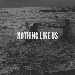 There is nothing like us #instagram #quote #instagood #love