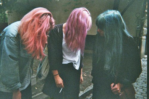 eliskowo:  (11) indie | Tumblr na We Heart It http://weheartit.com/entry/62144219/via/iindie