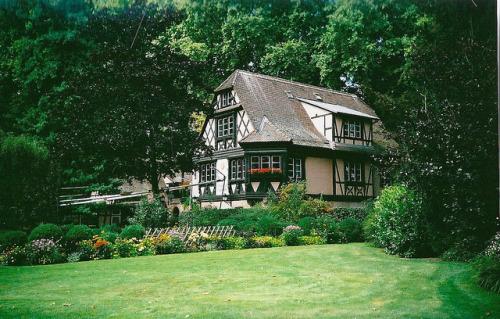 englishsnow:       Kaity Barrett||Strasbourg, France