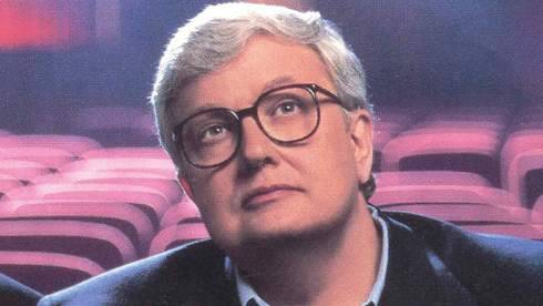 tribecafilm:  We're devastated to hear of Roger Ebert's passing. His legacy will live on through the filmmakers, movie lovers and critics he inspired.